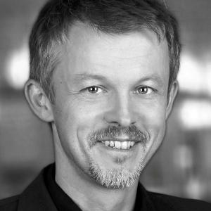 Michael Faschingbauer, Mba